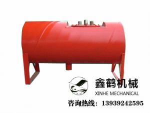 FZPE-I型卧式自动排渣负压放水器